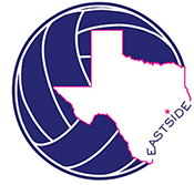 Texas Eastside Volleyball
